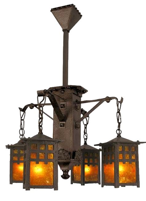 arts and crafts style lighting vintage hardware lighting arts and crafts craftsman