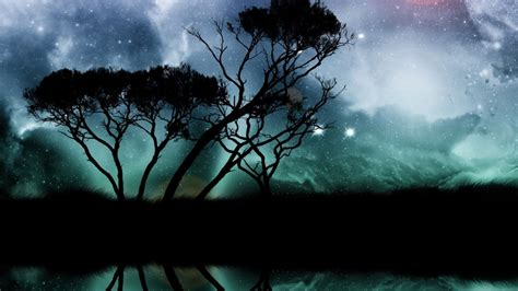 Abstract Nature abstract nature wallpaper with 59 items