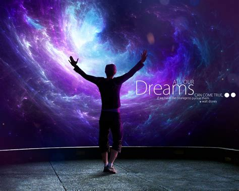 dreams   true hd motivation