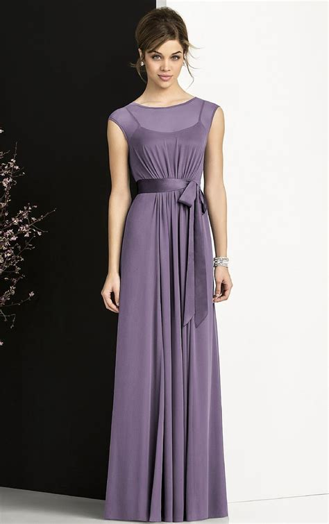 Dress D 314 314 best bridesmaid dresses images on bridal dresses bridal gowns and bridesmade