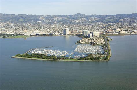 emeryville boat slip emeryville harbor in ca united states harbor reviews