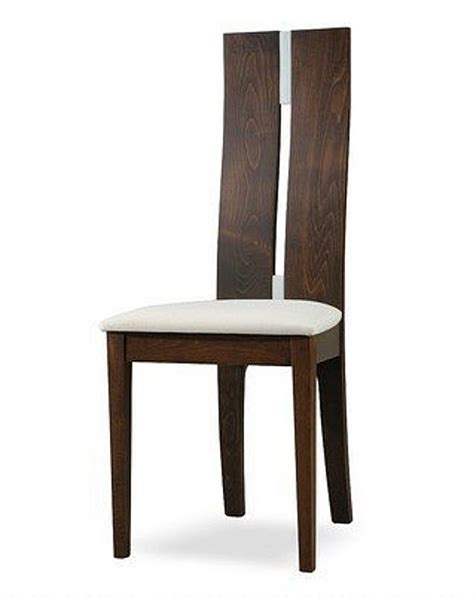 dining chairs high back