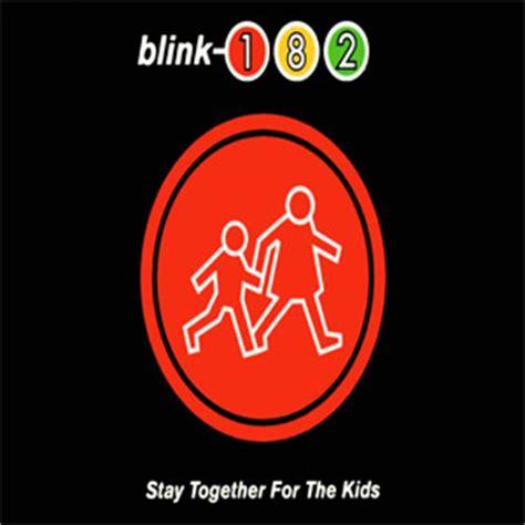 blink 182 icon greatest hits album blink 182 discograf 237 a de blink 182 con discos de estudio