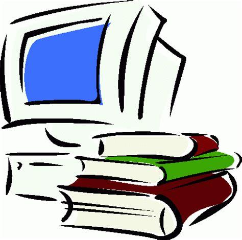 E Book Buku Digital Check Your Vocabulary For Toefl free computer books autos post