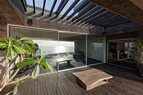 john abraham house stylish pie villa in the sky bollywood actor john abraham s penthouse