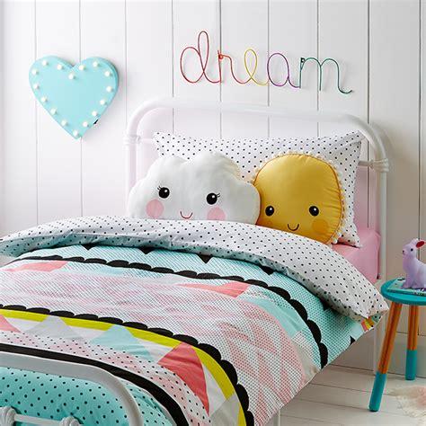 kmart kids bedding dream kids room kmart kmart australia style