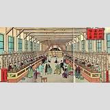 Meiji Restoration Modernization | 650 x 324 jpeg 149kB