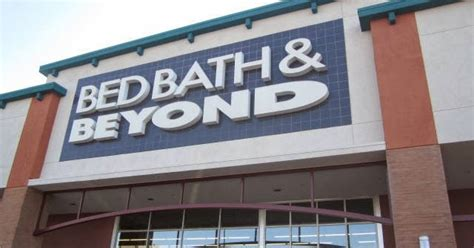 bed bath and beyond elk grove shoplifters pepper spray elk grove retail employee elk
