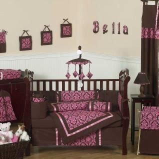 pink and brown baby bedding 78 best images about pink and brown bedding on pinterest pink duvet covers pink