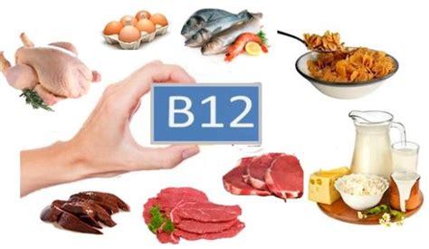 b12 alimenti d 233 ficit de vitamina b12 y el consumo de omeprazol