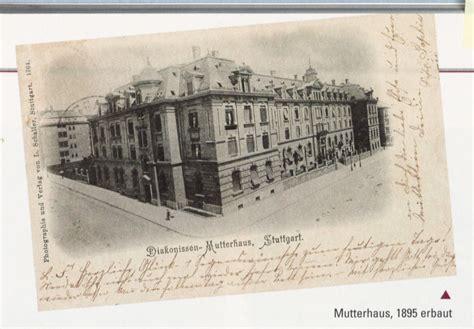 rosenbergstraße stuttgart k 246 nigreich w 252 rttemberg