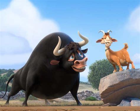 film ferdinand the bull ferdinand screenshot 3