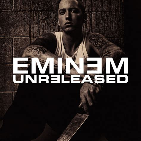 eminem album download eminem unreleased mixtape