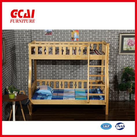 bunk bed for three wholesaler bunk beds for three bunk beds for three