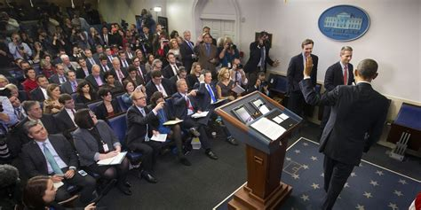 white house briefing business insider the hive business insider