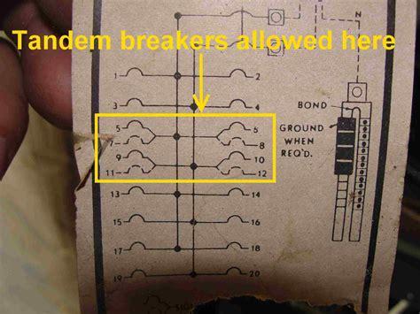 panelboard wiring diagram get free image about wiring