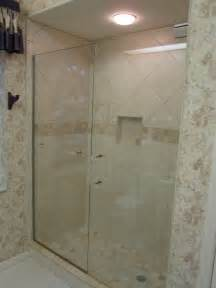 Best Bathroom Showers Bathroom Showers In Bonita Springs Fl