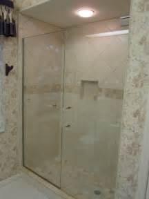 Doors tub shower doors trackless shower doors shower doors sanibel