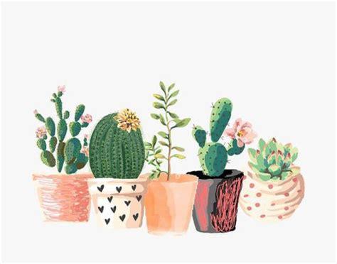 Hello Kaktus Totebag 25 best dessin cactus ideas on illustration