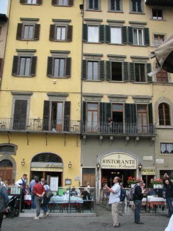 soggiorno antica torre firenze soggiorno antica torre updated 2018 prices hotel