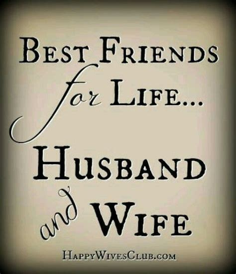 images of love with husband and wife true love quotes husband and wife quotesgram