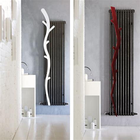 Home Radiator Modern Bathroom Furniture Suites Trendir