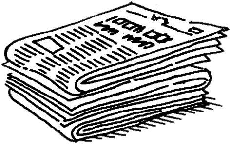 newspaper theme logo size newspaper graphic st martin in the fields episcopal church