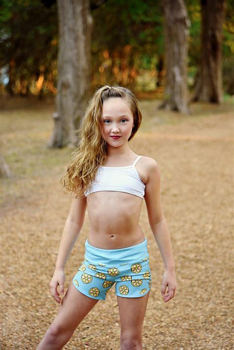 short shorts preteen flexi lexi mini flexi lexi gt flexi jogging shorts