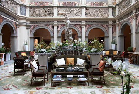 best hotel in florence best luxury hotels in florence top 10 ealuxe