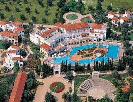 Hotel Holidays In Evia by Holidays In Evia 3 Insula Evia Cazare La Holidays In