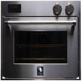 Microwave Cortina smeg microwave oven with electric grill mi20x 1 stainless steel 60