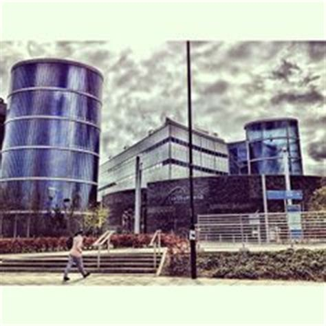 Mba Northumbria by 1000 Images About Northumbria On