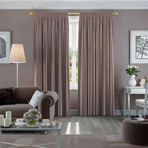 Curtains For Living Room Shopping Shop Living Room Curtains 2gotm Sophisticated Bespoke