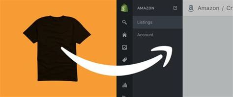 shopify the ultimate shopify user guide simplifying shopify and helping you to make money with your own shopify ecommerce store books how to sell tips how tos by shopify