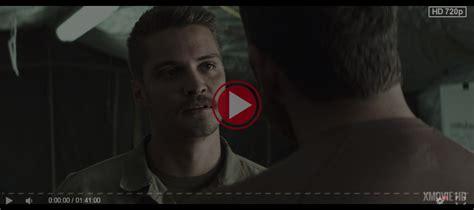 film full movie sniper american sniper full movie online free myideasbedroom com