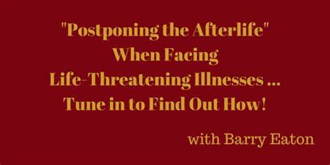 to the bone threatening illness and the search for meaning books joyce buford empowers