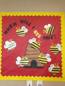Toddler Room Display Ideas Pin By Hannon On Classroom