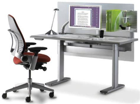 cooper standing desk converter standing desk converter for tall person stand steady
