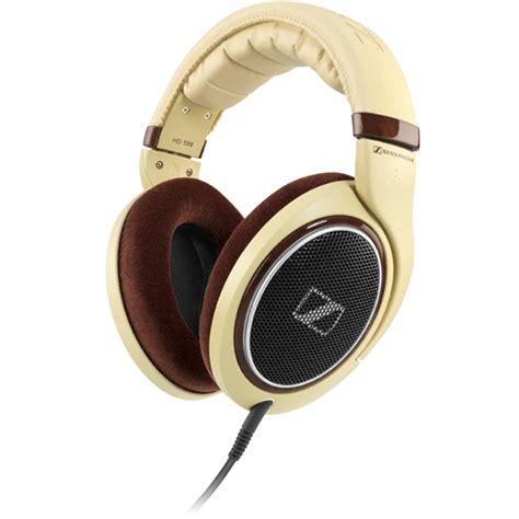 Jual Headset Sennheiser Hd 598 sennheiser hd 598 reviews productreview au