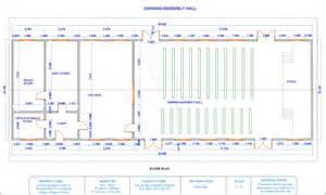 designing a kitchen floor plan hostyhi com apartments kitchen floor planner in modern home