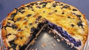 blaubeer kuchen blaubeerkuchen rezepte suchen