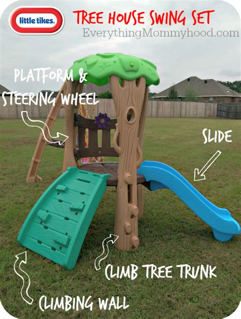 little tikes swing set instructions little tikes swing set instructions images