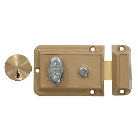 yale locks images