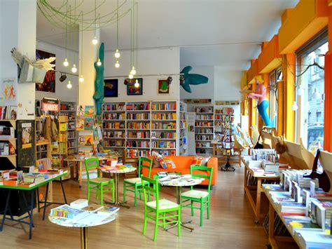 librerie per bambini torino trebisonda libreria dove i bambini scoprono libri nuovi a