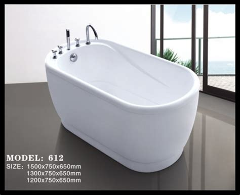 small bathtub sizes small bathtub dimensions bing images