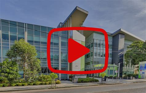 Pharmacy Australia by The Pharmacy Australia Centre Of Excellence School Of