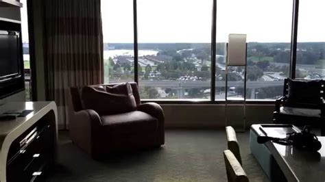 2 bedroom bay lake tower bay lake tower 2 bedroom magic kingdom view room tour