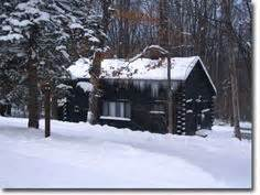 New Germany State Park Cabins by Our State Parks And Recreational Areas In Garrett Co Md