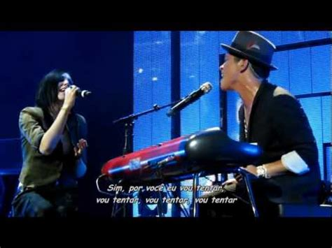 download mp3 bruno mars rest of my life download bruno mars talking to the moon live hd