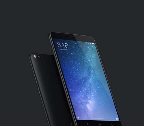 Handphone Xiaomi Dibawah Dua Juta 5 rekomendasi handphone xiaomi mulai dari harga rp1 2 juta